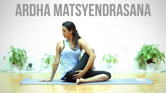 1_yoga_ardhamatsyendrasana_13oct16